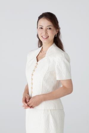 花田景子1