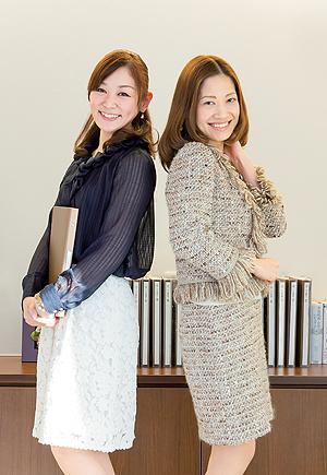 大渕愛子弁護士3