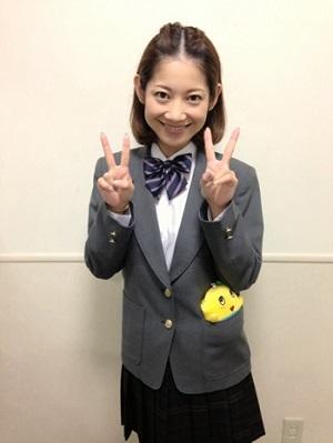 大渕愛子弁護士2