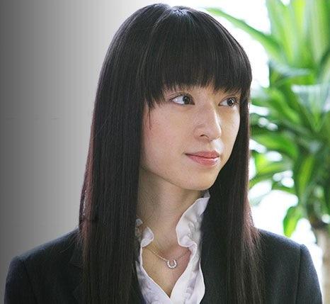 栗山千明1