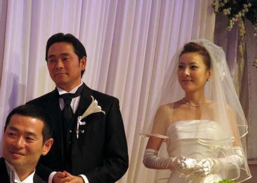 西川史子&福本亜細亜1